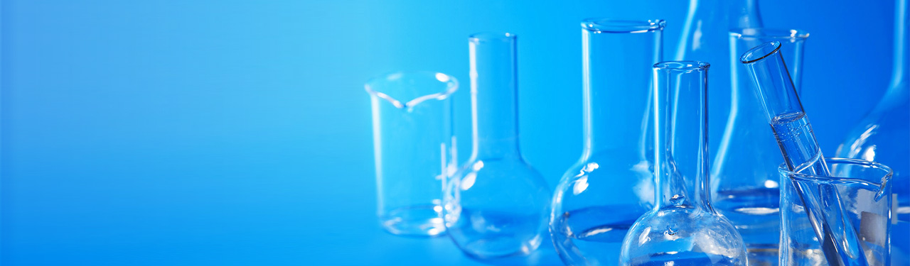 medical-laboratory-flasks-website-header